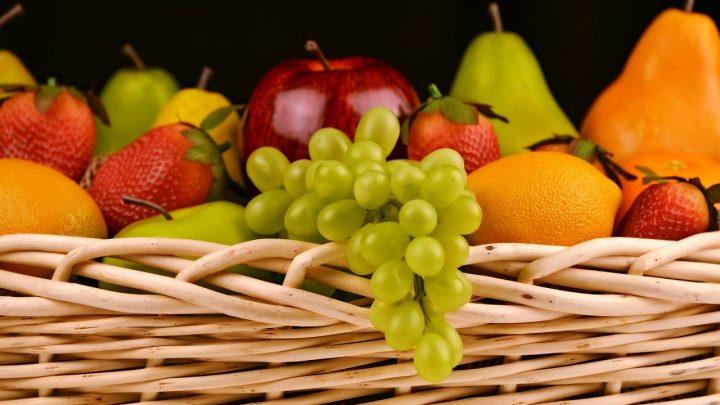 conserver les fruits plus longtemps